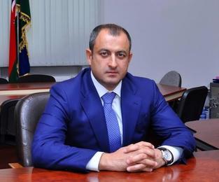 """Deputatlar """"Qarabağ""""dan yazdı: """"İlk dəfə mahnı oxudum..."""" - Coşqu -Video"""