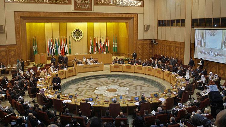 Ərəb Birliyi Sudanda hərbçiləri dəstəklədi