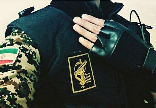 Kürd qruplaşması SEPAH-ı güllə yağışına tutdu - İranda silahlı qarşıdurma